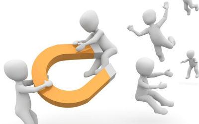 Récupération ID mobile et conversion de prospects en client