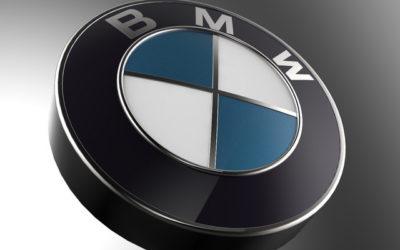 Grâce à XXL visibility, par satellite BMW capture vos identifiants mobiles pour diffuser sa publicité
