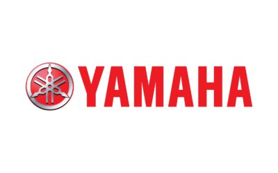 YAMAHA cible les motards en capturant leur identifiant mobile