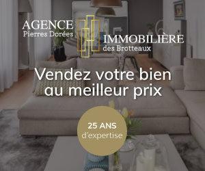 Comment l'Agence Pierre Dorée a pu acquérir des mandats immobiliers grâce à XXL visibility